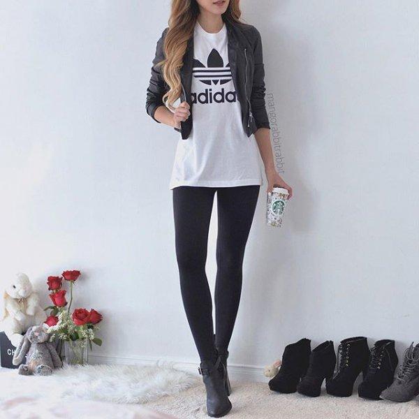 Adidas, clothing, formal wear, footwear, sleeve,