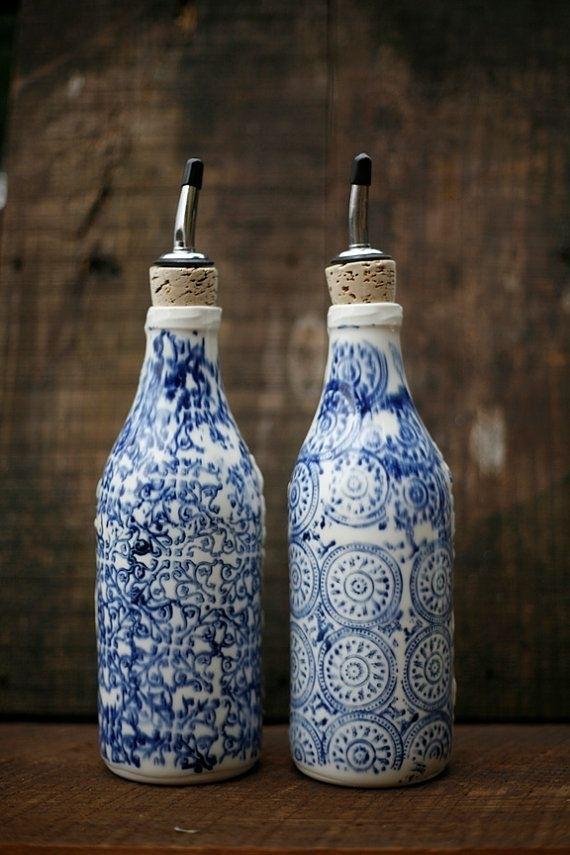 blue,bottle,drinkware,glass bottle,lighting,