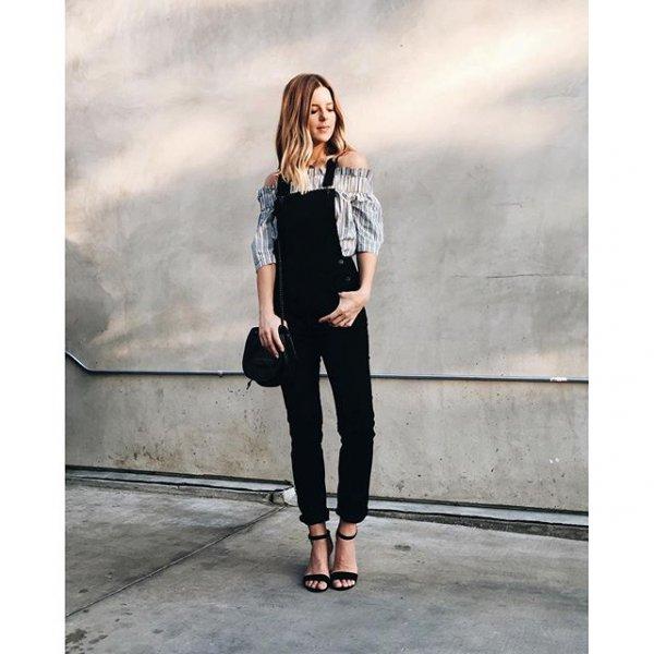 clothing, jeans, sleeve, denim, dress,