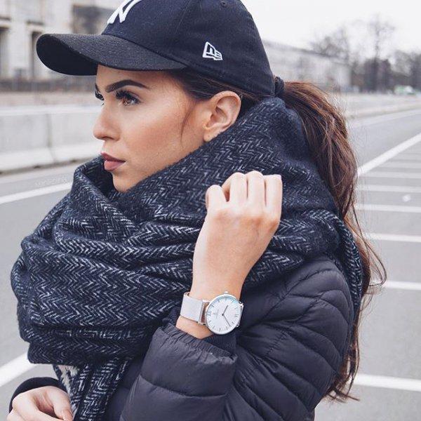 cap, clothing, fashion accessory, hat, knit cap,
