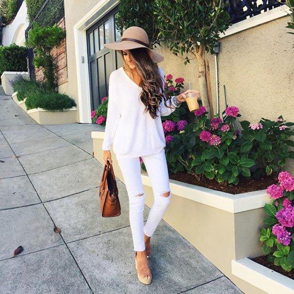 clothing, dress, spring, footwear, fashion,