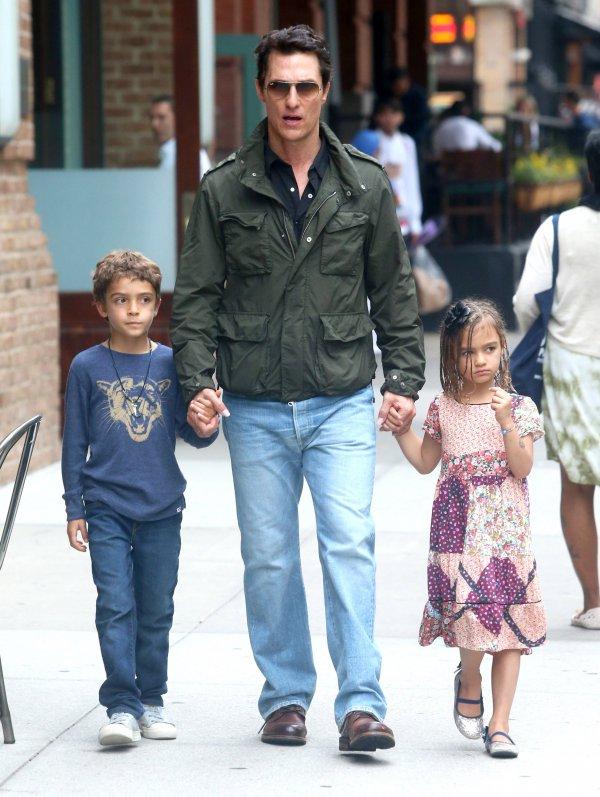 jeans, standing, denim, socialite, street,