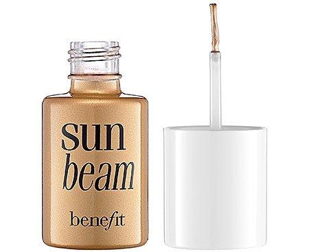 Benefit Cosmetics Sun Beam