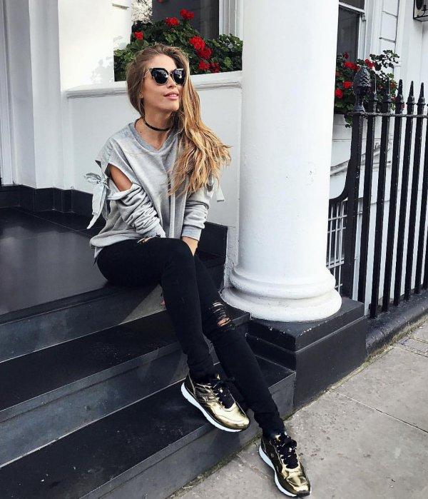 white, black, footwear, clothing, fashion,