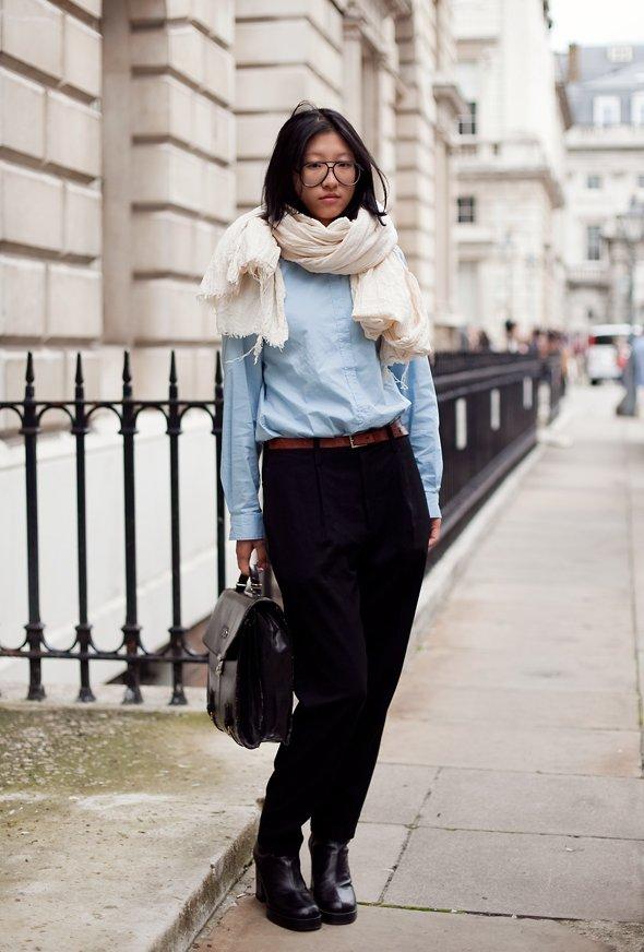 clothing,road,street,footwear,denim,
