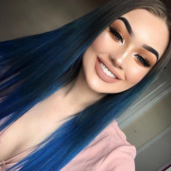 hair, eyebrow, human hair color, skin, beauty,