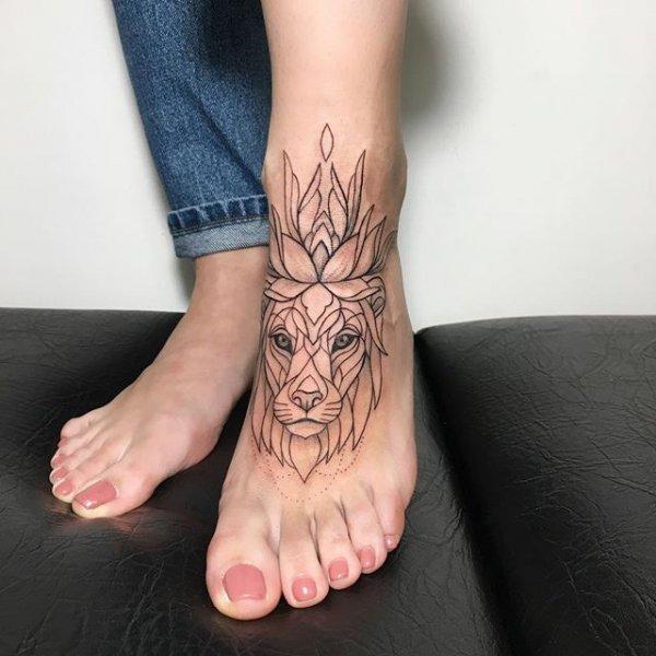 leg, footwear, arm, tattoo, pattern,
