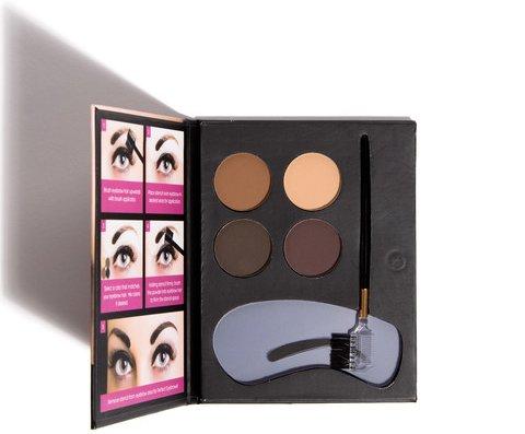 eyebrow, multimedia, mp3 player accessory, eye,