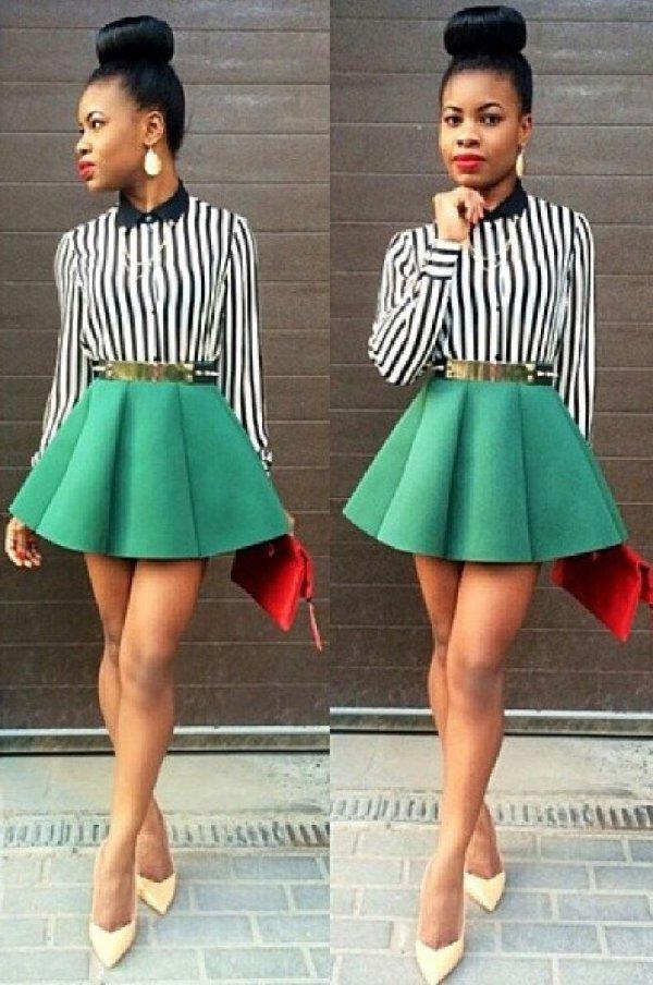 clothing,dress,spring,fashion,pattern,