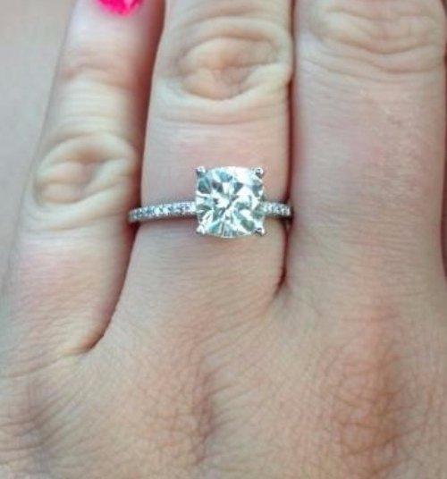 jewellery, ring, fashion accessory, finger, body jewelry,