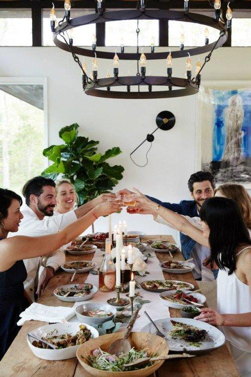 meal,floristry,sense,restaurant,brunch,