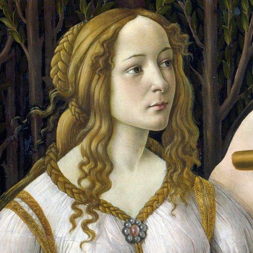 Age of Romanticism 900-1250