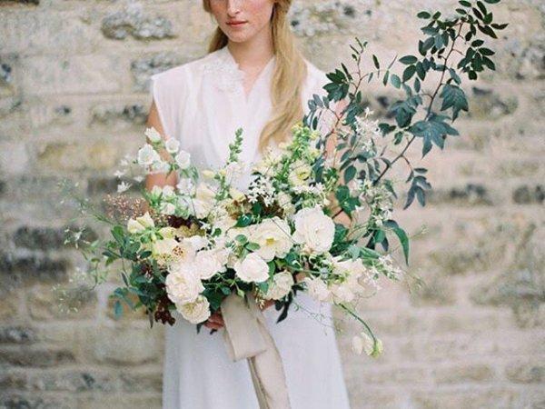 clothing, woman, flower, plant, floral design,