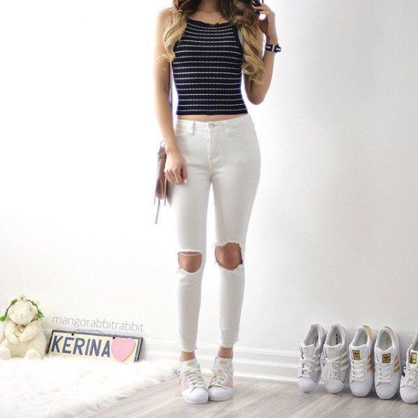 clothing, sleeve, denim, jeans, footwear,