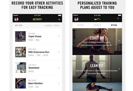 text, brand, screenshot, advertising, presentation,