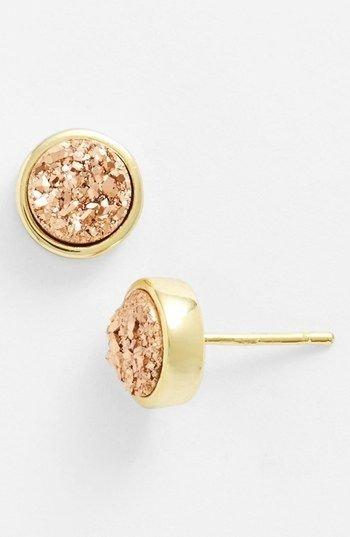 jewellery,fashion accessory,earrings,brass,locket,