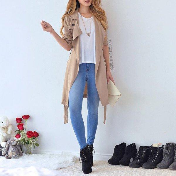 clothing, jeans, denim, footwear, leather,