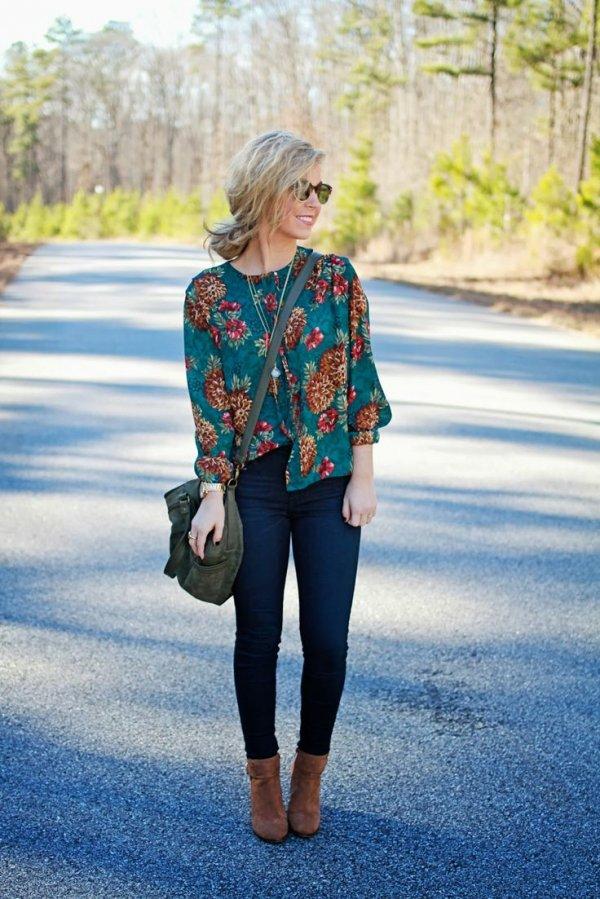 clothing,blue,footwear,denim,spring,