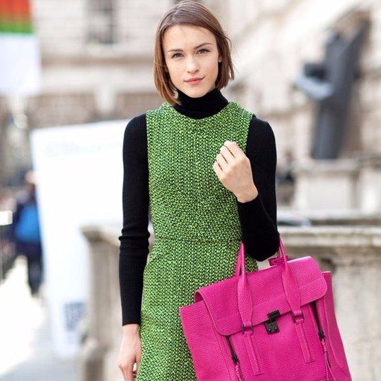 clothing, pink, fashion, spring, pattern,