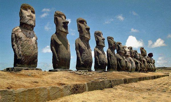 historic site, statue, monument, landmark, sculpture,