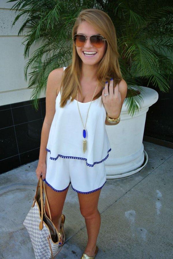 hair,white,clothing,blue,girl,