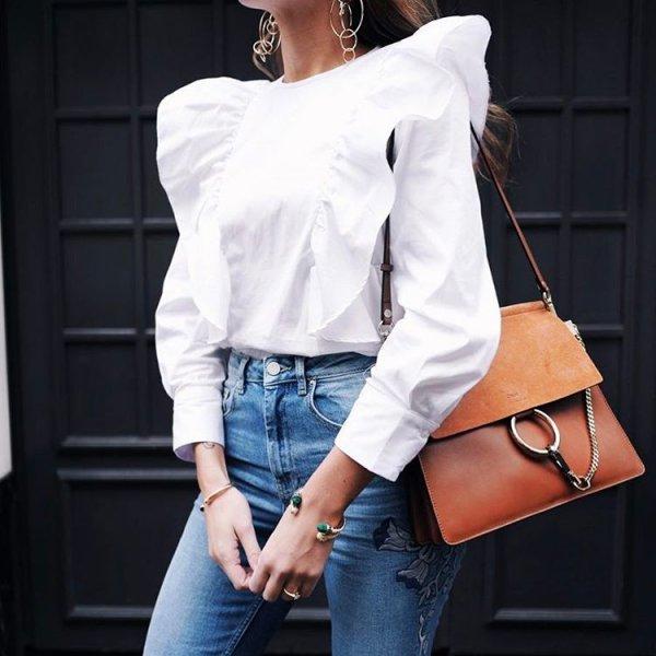 clothing, leather, sleeve, fashion, spring,