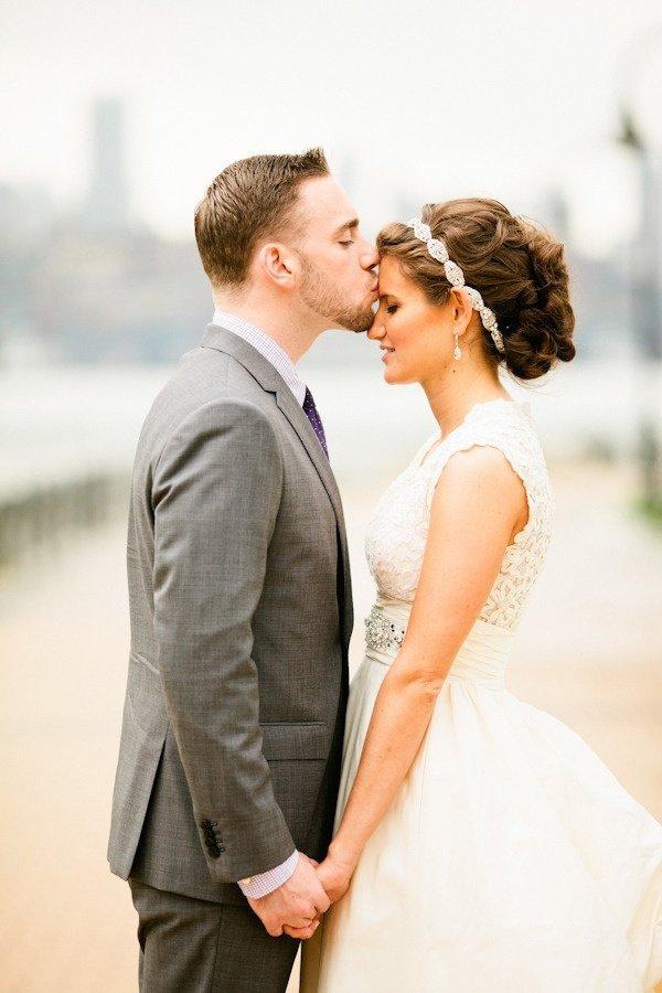 photograph, man, woman, bride, male,