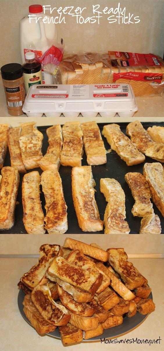 baked goods, food, dish, bakery, danish pastry,
