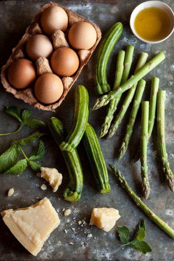 food,dish,produce,vegetable,vegetarian food,