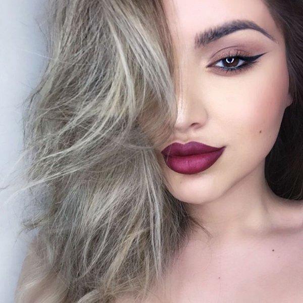hair, face, eyebrow, cheek, nose,
