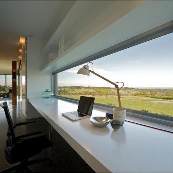 property, room, floor, daylighting, interior design,