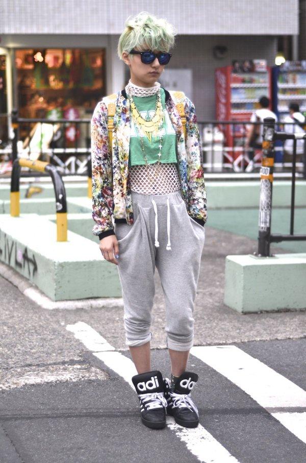 clothing,road,footwear,fashion,street,