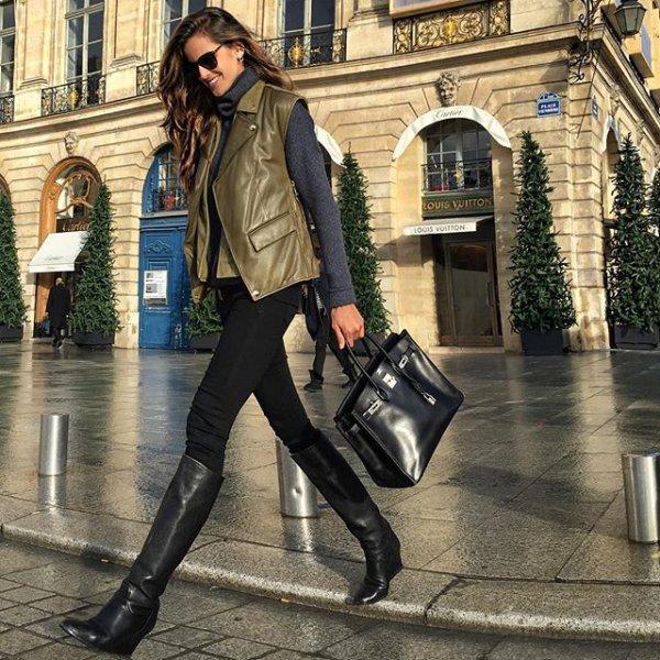 clothing, footwear, sneakers, leather, shoe,