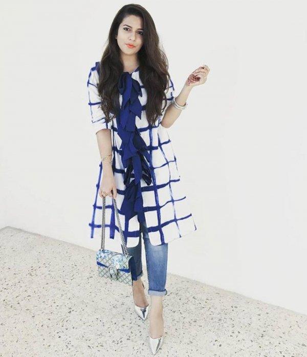 clothing, fashion model, outerwear, plaid, sleeve,