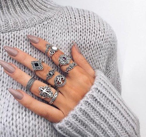 finger, pattern, design, hand, arm,