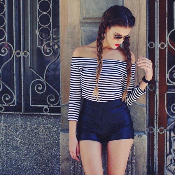 clothing, dress, pattern, outerwear, fashion,