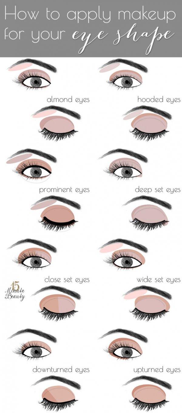 APG Homes,face,eyelash,cosmetics,eye,