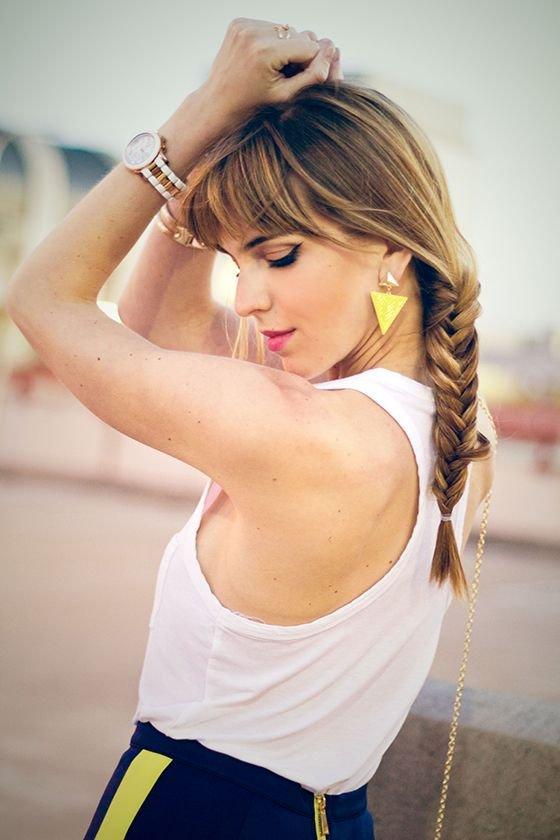 hair,photograph,clothing,person,woman,