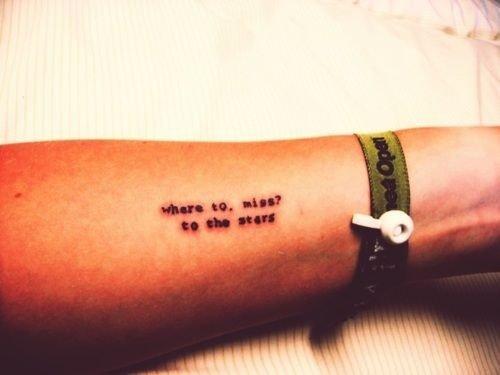 tattoo,arm,skin,lip,hand,