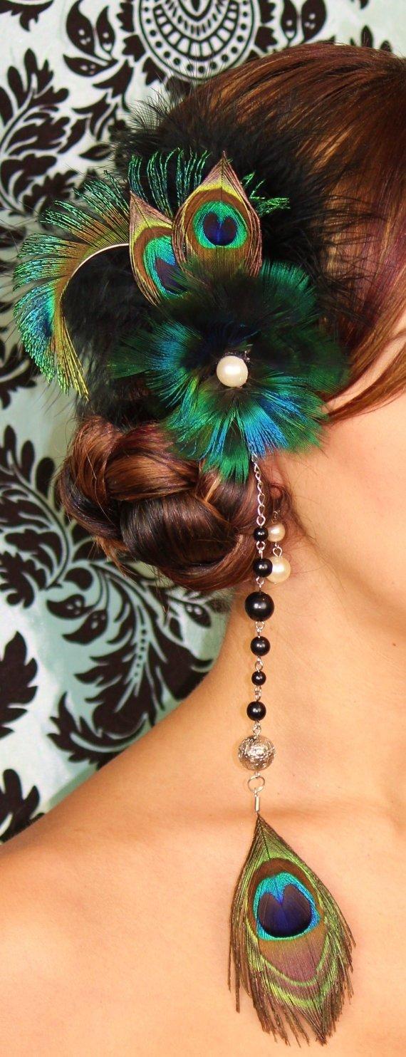 bird,jewellery,fashion accessory,green,organ,