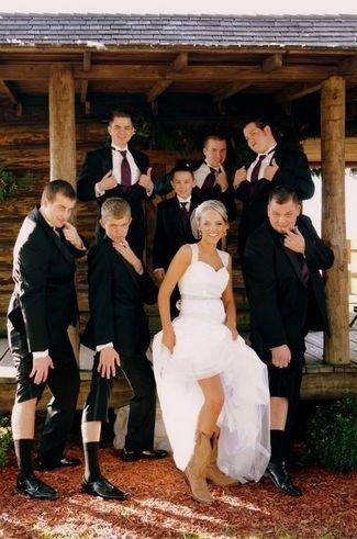 bride,wedding,man,groom,ceremony,