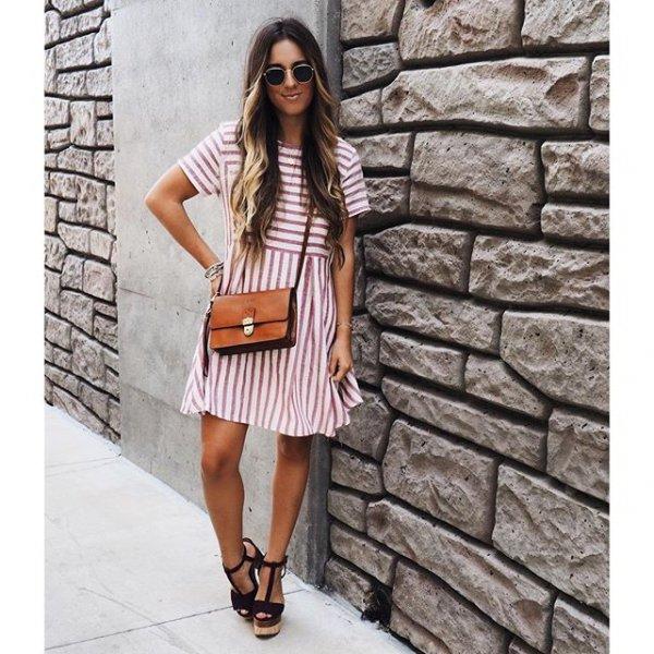 clothing, brown, sleeve, footwear, outerwear,