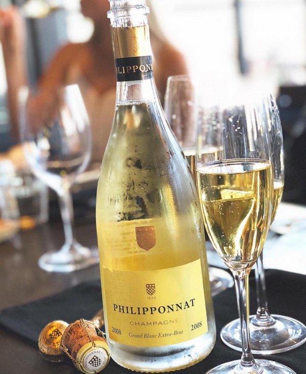 drink, alcoholic beverage, wine, liqueur, champagne,