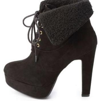 footwear,leather,leg,shoe,boot,