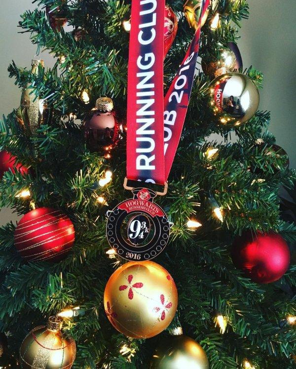 tree, christmas tree, christmas, christmas decoration, woody plant,