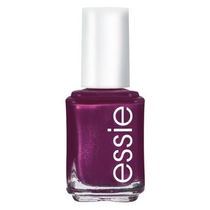 Essie Nail Color - Jamaica Me Crazy