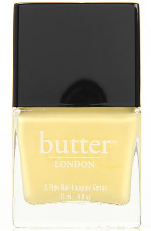 Butter LONDON Jasper