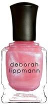 Deborah Lippmann Dream a Little Dream of Me