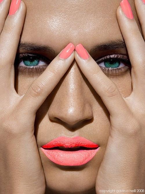 face,color,eyebrow,lip,cheek,