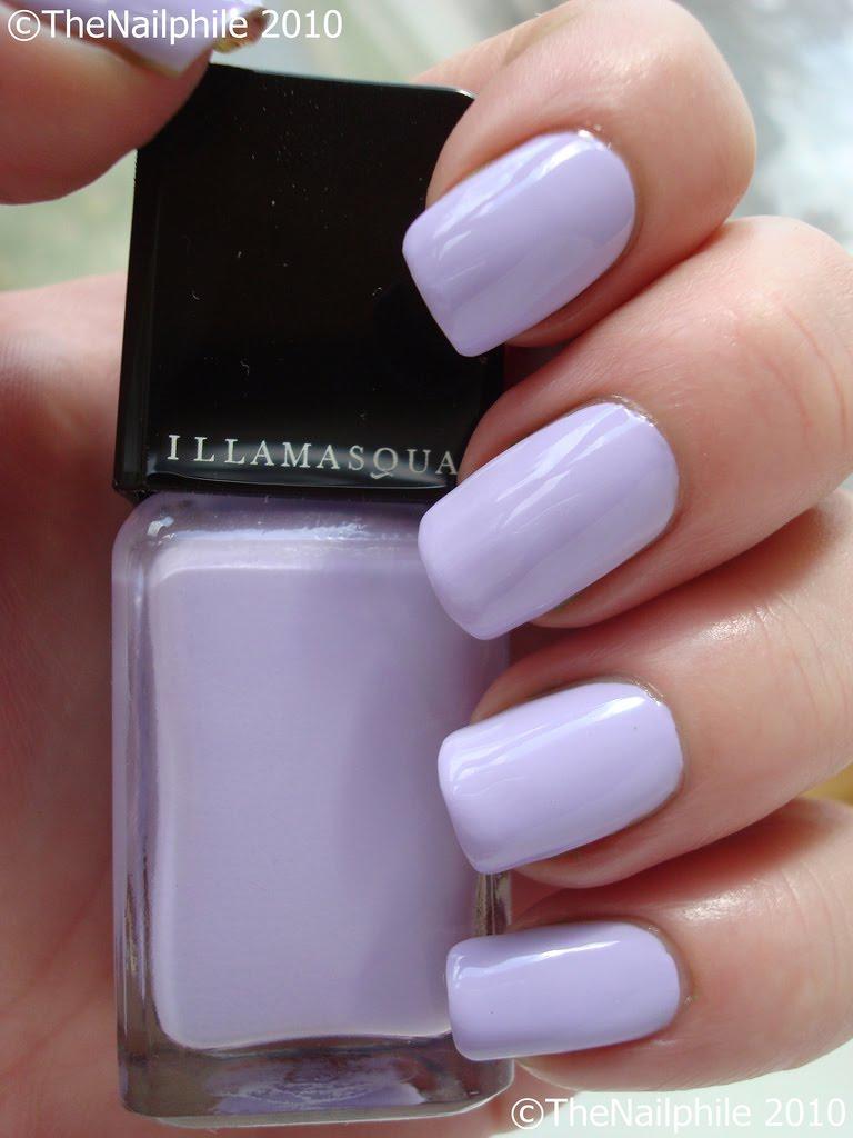 color,nail polish,nail care,finger,nail,